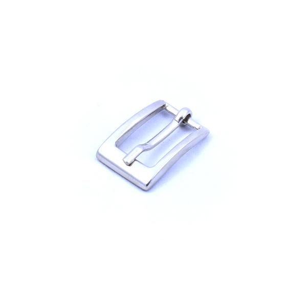 Ref Z754-Hebilla sencilla