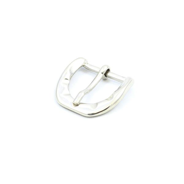 Ref Z856-Hebilla sencilla