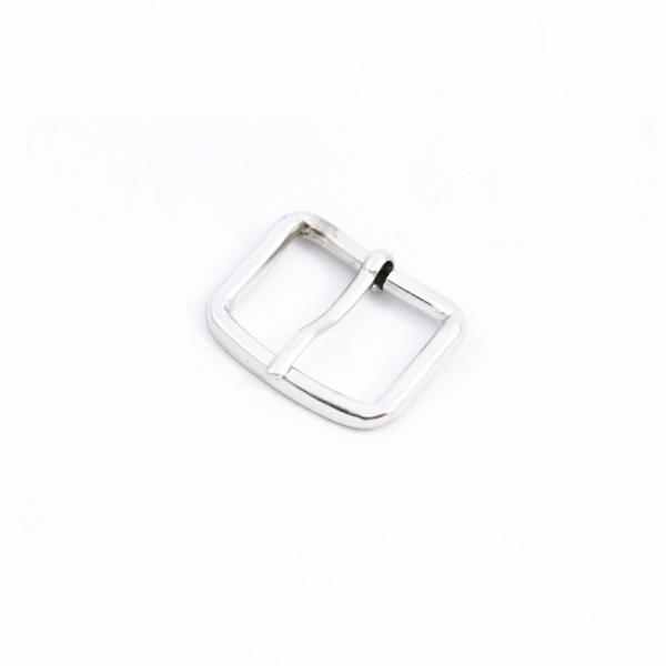 ref251-Hebilla cinturon