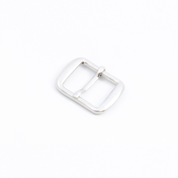 ref252-Hebilla cinturon