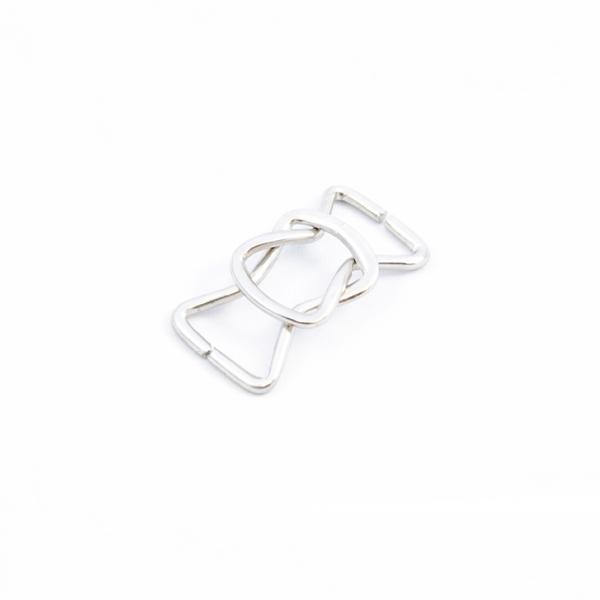 ref254-Hebilla cinturon