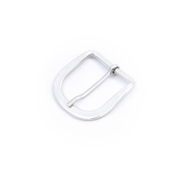 ref270-Hebilla cinturon