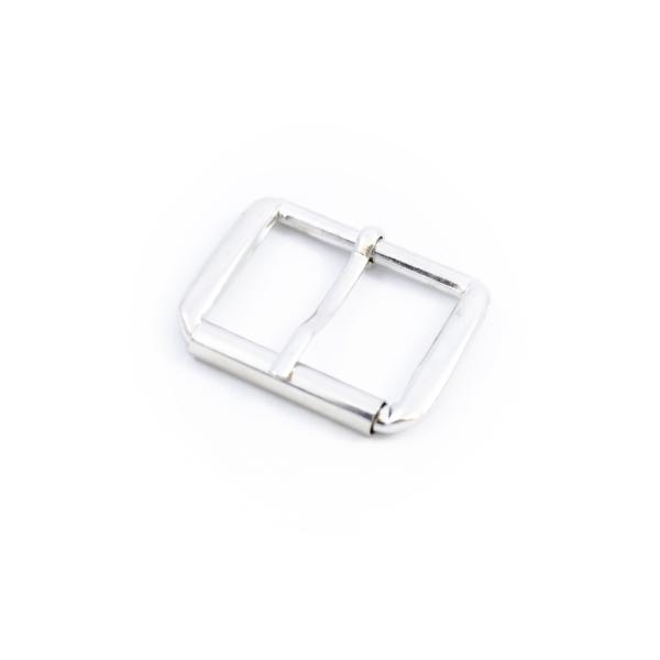 ref275-Hebilla cinturon