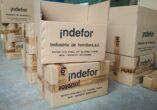 Indefor-Procesos-21