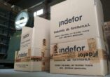 Indefor-Procesos-7