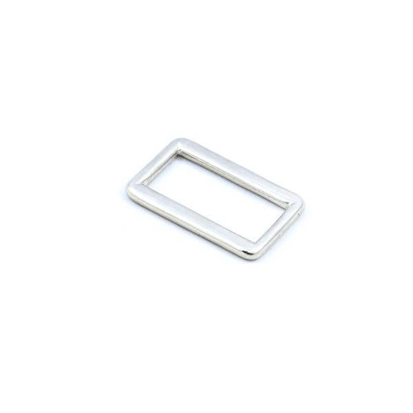 Ref Z6022-Rectangulos y anillas