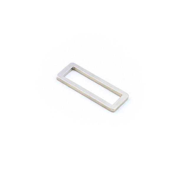 Ref Z6086-Rectangulos y anillas
