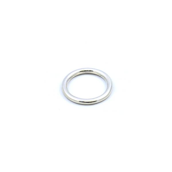 Ref Z6345-Rectangulos y anillas