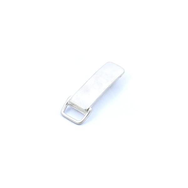 Ref Z830-Hebilla con pivote