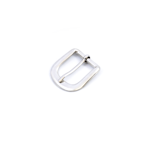 ref287-Hebilla cinturon