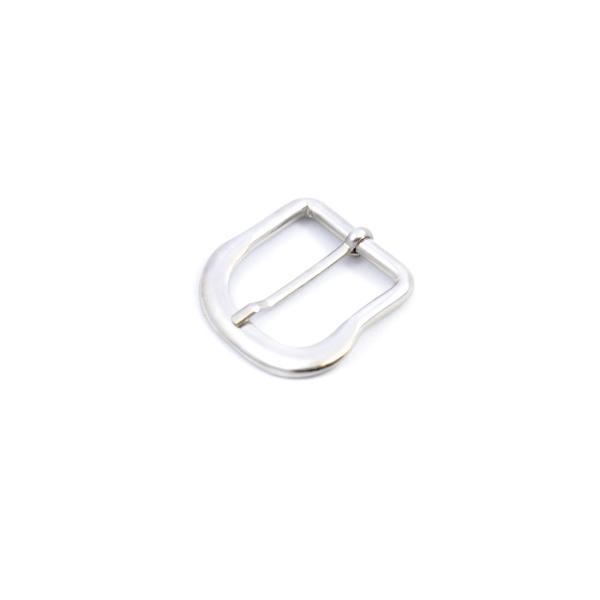 ref288-Hebilla cinturon