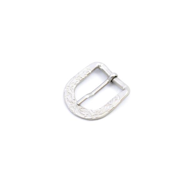 ref289-Hebilla cinturon