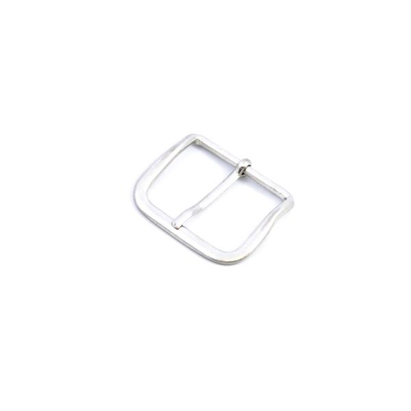 ref290-Hebilla cinturon