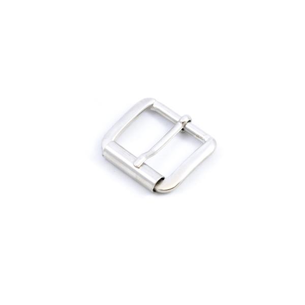 ref291-Hebilla cinturon