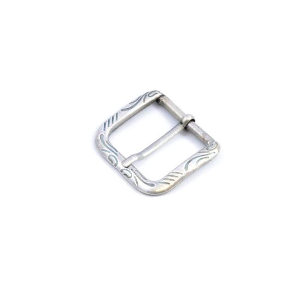 ref292-Hebilla cinturon