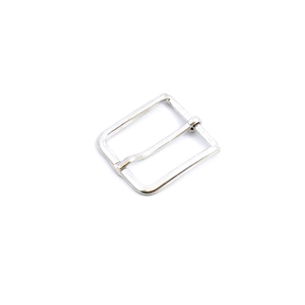 ref294-Hebilla cinturon