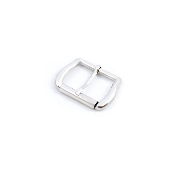 ref297-Hebilla cinturon