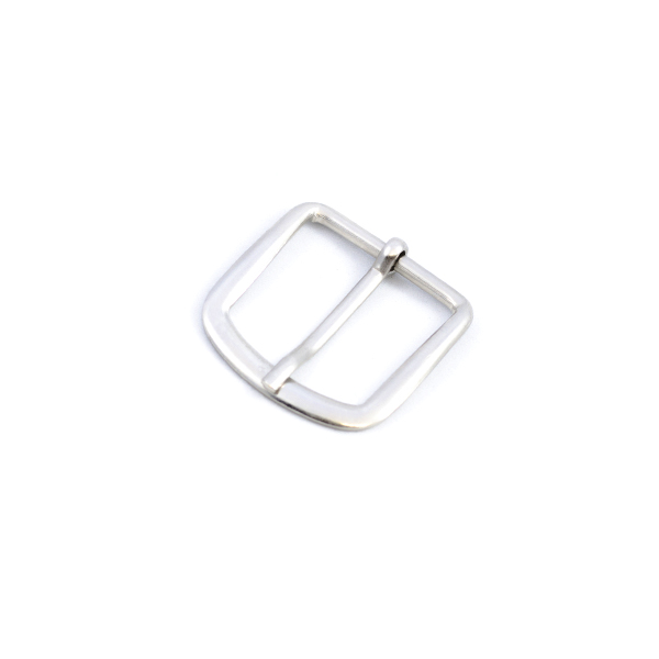 ref299-Hebilla cinturon