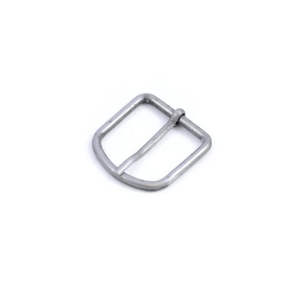 ref5293-Hebilla cinturon
