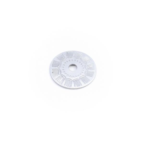 ref905-01-Adorno chapa
