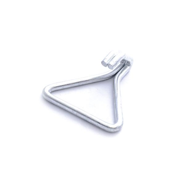 Ref 215-Triangulo gancho