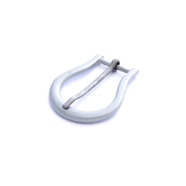 Ref Z963-Hebilla sencilla